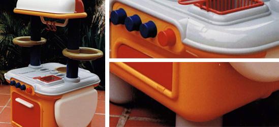prototype-jouet-cuisine-berchet-1