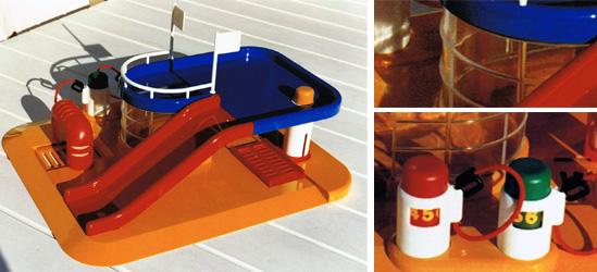 prototype-jouet-garage-charton-1