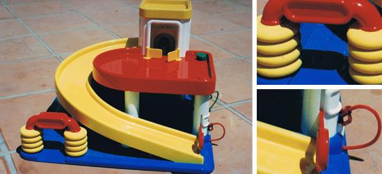 prototype-jouet-garage-charton-3
