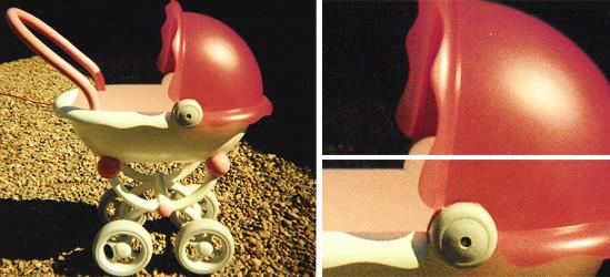 prototype-jouet-landeau-berchet