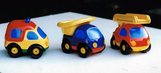 prototype-jouet-minibolides-charton-1