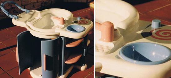 prototype-jouet-nurserie-berchet