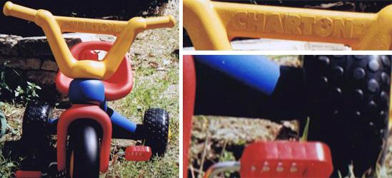 prototype-jouet-tricycle-charton