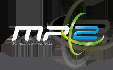 MP2 Maquettes et Prototypes
